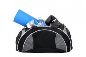 how-to-care-for-your-exercise-kit-gym-bag