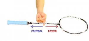 how-to-choose-your-badminton-racket-balance