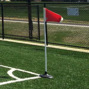how-to-set-up-your-own-local-football-league-corner-flag