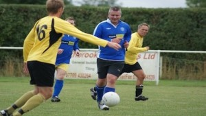 how-to-set-up-your-own-local-football-league-older-players