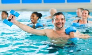 hydro-fit-circuit-training-group