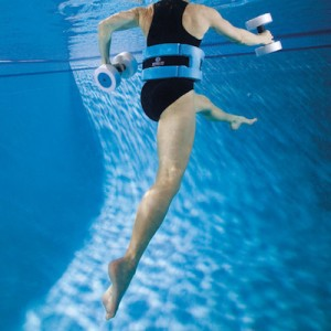 hydro-fit-circuit-training-weights