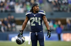 introduction-to-nfl-2017-marshawn-lynch