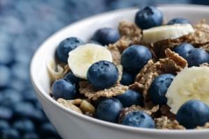 iron-man-race-day-breakfast