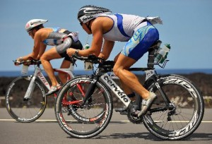 iron-man-race-day-cycling