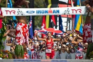 ironman-race-day-finishline