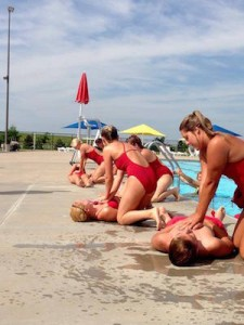 lifeguard-duty-cpr-training