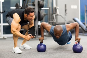 personal-training-service-benefits