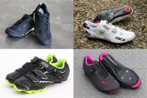 pros-and-cons-of-cycling-shoes-styles