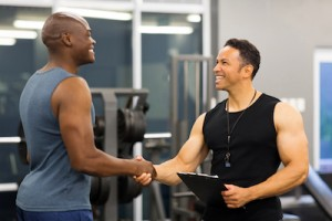 Pros and Cons of Hiring a Personal Trainer Knowledge