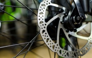 road-bike-brakes-disc