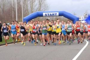 running-your-first-half-marathon-in-2017-start