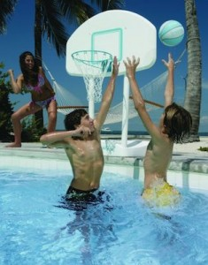 safe-and-fun-pool-party-basketball-game