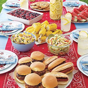 safe-and-fun-pool-party-food