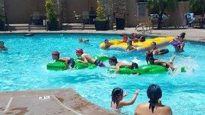 safe-and-fun-pool-party-kids