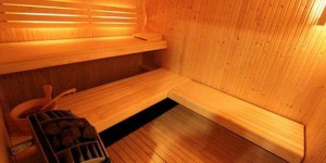 Saunas and Steam Rooms in Your Exercise Routine Sauna