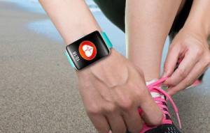 short-distance-running-over-endurance-training-heart-health