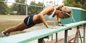 short-distance-running-over-endurance-training-strength