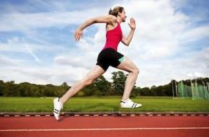 short-distance-running-over-endurance-training-track