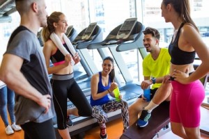 should-teenagers-join-a-gym-group