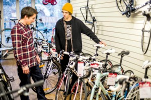 Should You Upgrade Your Road Bike Buying New