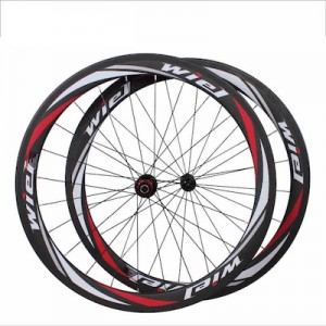 Should You Upgrade Your Road Bike Wheels