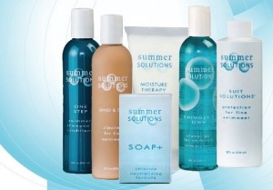 skin-and-haircare-for-swimmers-products
