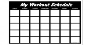 staying-motivated-for-fitness-in-the-new-year-schedule