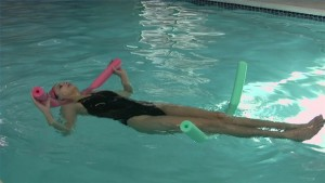 swimming-to-help-ease-chronic-pain-low-impact