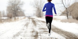 tips-for-running-in-the-winter-snow