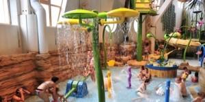top-7-waterparks-in-europe-aquariaz-france