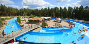 top-7-waterparks-in-europe-sommarland-sweden