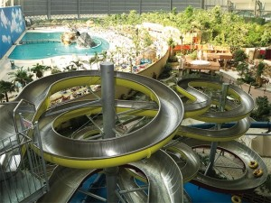 top-7-waterparks-in-europe-tropical-island-germany