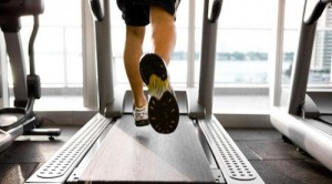 training-tips-for-a-multi-day-cycling-tour-cardio