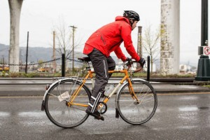 training-tips-for-a-multi-day-cycling-tour-rain