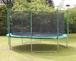 trampoline-workouts-at-home