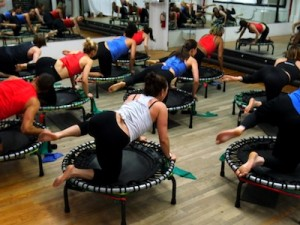 trampoline-workouts-fitness-class