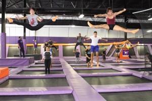 trampoline-workouts-fun-park
