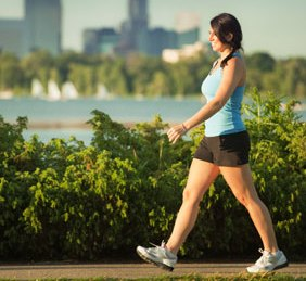 what-role-can-exercise-play-in-treating-chronic-fatigue-brisk-walk