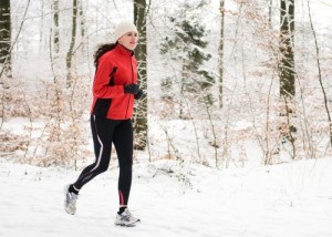 winter-running-clothing-guide-hat-gloves