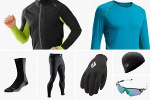 winter-running-clothing-guide-layering