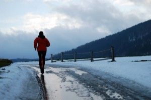 winter-running-clothing-guide-snow-run