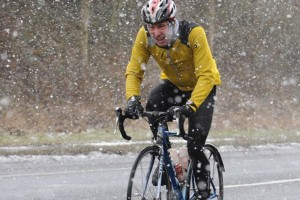 winter-tips-for-bicycle-maintenance-snow