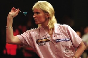 women-should-consider-playing-darts-trina-gulliver