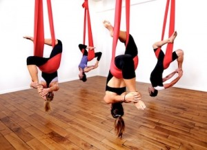 yoga-an-ever-evolving-fitness-activity-aerial