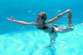 yoga-an-ever-evolving-fitness-activity-aquatic