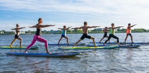yoga-an-ever-evolving-fitness-activity-paddleboard