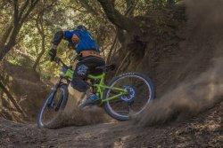 mountain bikes 2020