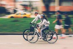 road bikes 2020