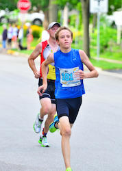 7 quick and handy tips for teenagers runners form